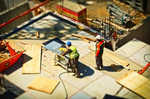 Jak sprawdzić profesjonalizm firmy budowlanej