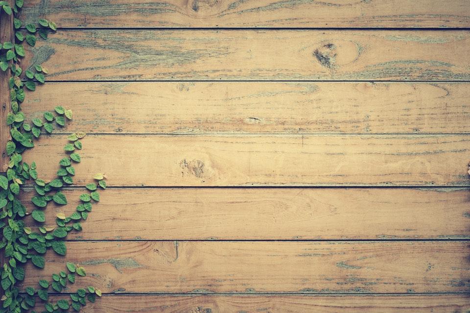 Zabezpieczenie konstrukcji drewnianej – impregnacja