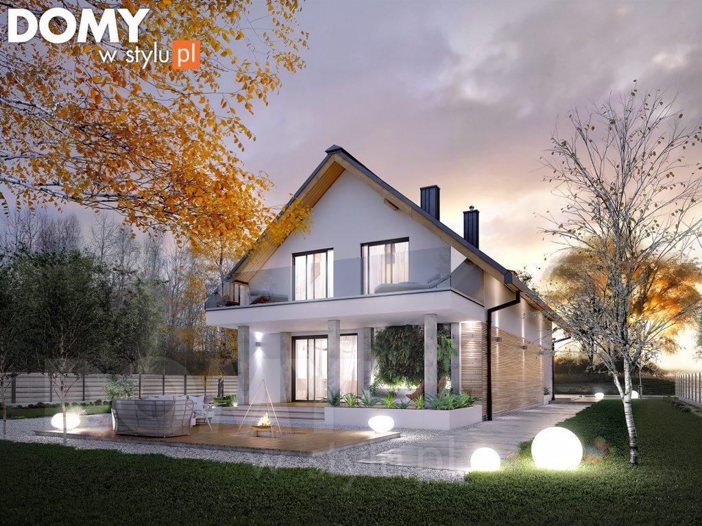 projekt-domu-amarylis