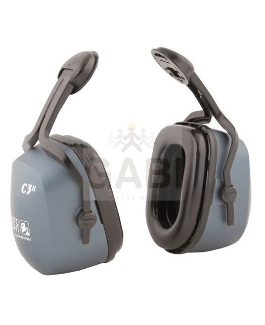 Ochronniki słuchu. Ich używanie ma sens