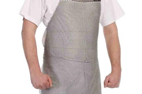 Odzież ochronna bhp